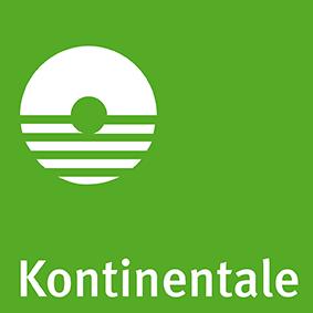 Kontinentale Logo